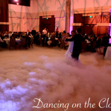 220x220 sq 1429158867797 dancing on the clouds by karma event lighting
