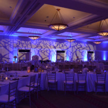 220x220 sq 1429158930148 doubletree hilton paradise valley blue winter wedd