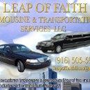 130x130 sq 1343853248697 leap