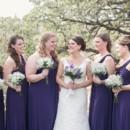 130x130 sq 1369058366477 bridal party portraits060 1