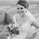 130x130 sq 1369058369507 bridal party portraits097 1