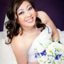 130x130 sq 1369058423891 martinez wedding 072112 111