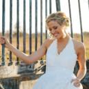 130x130 sq 1369143668128 jenny bridals 58