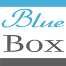 130x130 sq 1370457503570 blueboxfullsquare 3