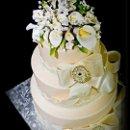 130x130_sq_1364329902515-weddingcakes5