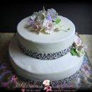 130x130_sq_1364333572640-customcakes245