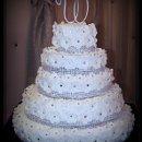 130x130_sq_1364333573530-customcakes320