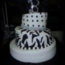 130x130_sq_1364333574375-customcakes350