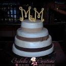 130x130_sq_1364333713609-customcakes329
