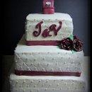 130x130_sq_1364333994109-customcakes96