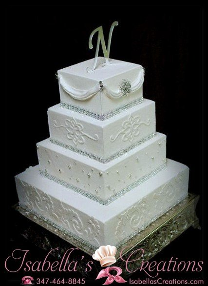 brooklyn wedding cakes s creations ny wedding cake 12185