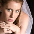 130x130 sq 1418096443156 lauren bridal 14