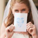 130x130 sq 1418096973638 lauren bridal 16