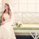 130x130 sq 1418097194434 lauren bridal 17