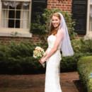 130x130 sq 1418097391154 lauren bridal 24