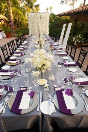 Santa rosa beach wedding rentals reviews for rentals destin wedding linens solutioingenieria Choice Image