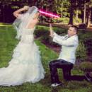 130x130 sq 1404913081950 wedding 2