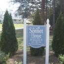 130x130 sq 1373395427229 the sonnet house