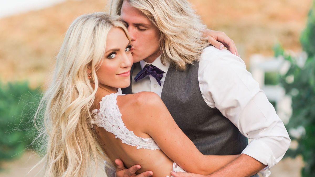 D P Weddings Videography Weddingwire