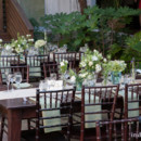 130x130 sq 1415917325535 indigosilverweddings049 7315