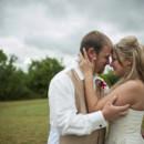 130x130_sq_1385156332938-wedding17