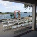 130x130 sq 1359044601972 weddingceremonyonterrace