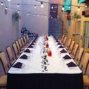 130x130 sq 1415892342583 1  kokopelli patio dinner 2