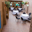 130x130 sq 1415892384048 5  kokopelli patio reception