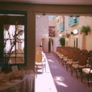 130x130 sq 1415892885361 koko patio wedding