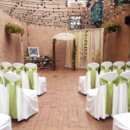 130x130 sq 1457574684311 5  kokopelli ceremony 1