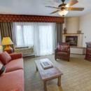 130x130 sq 1457574993879 rooms  sfes 1