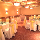 130x130 sq 1457575162962 2  del rio small wedding