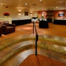 130x130 sq 1457575186227 3  lakota lounge 3