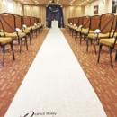 130x130 sq 1458924630878 5  kokopelli ceremony 100 people