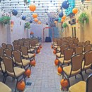 130x130 sq 1458924630942 5  kokopelli ceremony 80 people