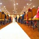 130x130 sq 1458924781700 4  kokopelli ceremony  120 people