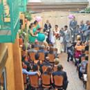 130x130 sq 1458924788940 5  kokopelli ceremony  52 people