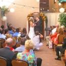 130x130 sq 1458925982792 5  kokopelli patio ceremony  72 people