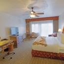 130x130 sq 1458926141447 rooms  fhgk
