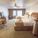 130x130 sq 1458926149210 rooms  fhqq 1