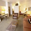 130x130 sq 1458926154388 rooms  njrs 1