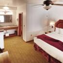 130x130 sq 1458926160267 rooms  njrs 2