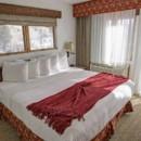 130x130 sq 1458926171852 rooms  sfes 2