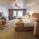 130x130 sq 1458926176487 rooms  tmqq 1