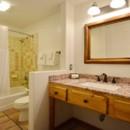 130x130 sq 1458926182732 rooms  traditional bathroom