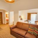 130x130 sq 1458926194628 rooms  trdms 1