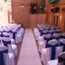 130x130 sq 1491002831015 5  kokopelli patio ceremony setup