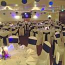 130x130 sq 1491952342904 1  arapaho wedding