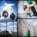 130x130 sq 1355949625921 santabarbaraphotographyengagementlocations