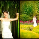 130x130 sq 1355949655558 weddingphotographysantabarbaraca